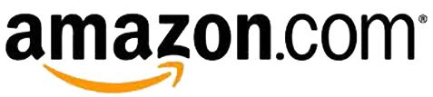 cropped amazon logo NO background
